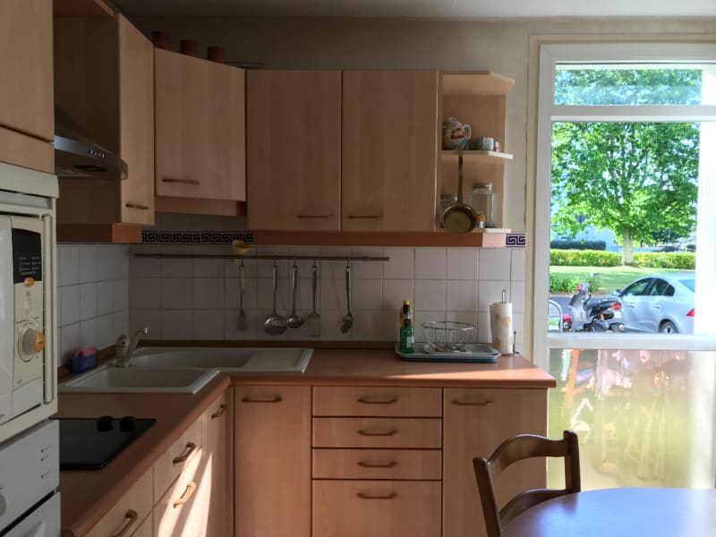Vente appartement Dax 129000€ - Photo 4