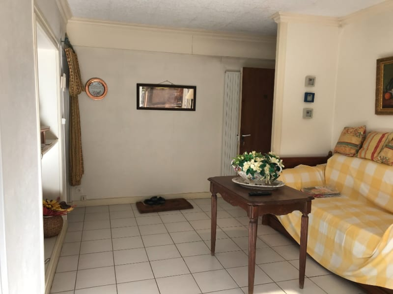 Vente appartement Dax 129000€ - Photo 5