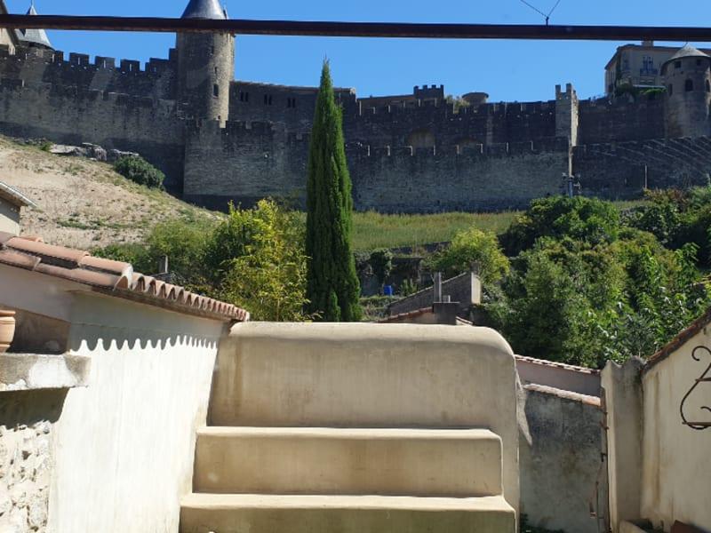 Maison Carcassonne 250 m2