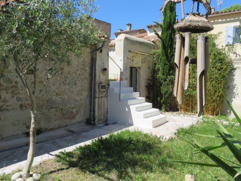 Vente de prestige maison / villa Carcassonne 489000€ - Photo 2