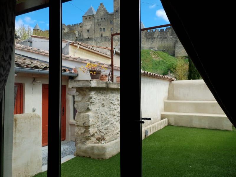 Vente de prestige maison / villa Carcassonne 489000€ - Photo 3