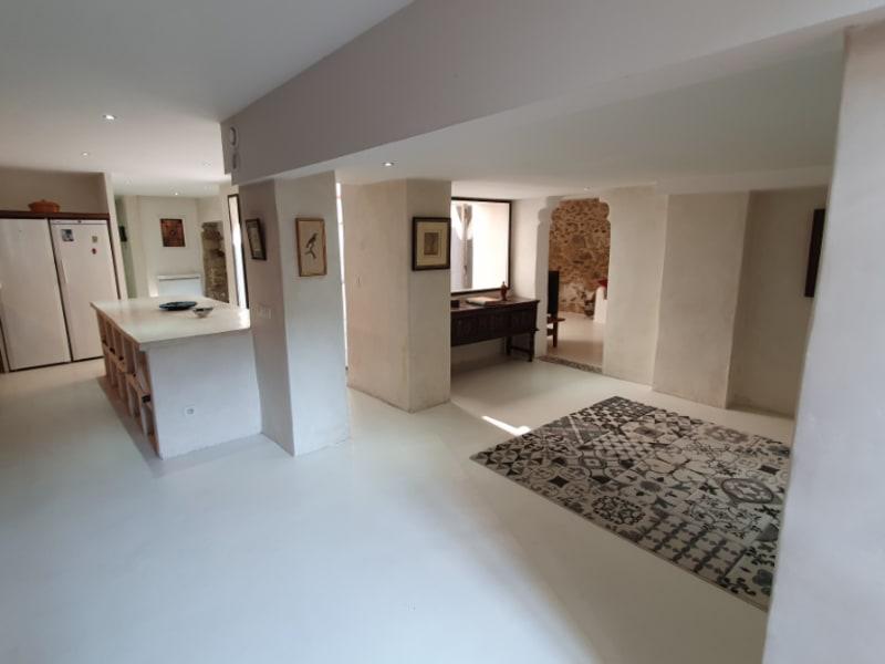 Vente de prestige maison / villa Carcassonne 489000€ - Photo 4