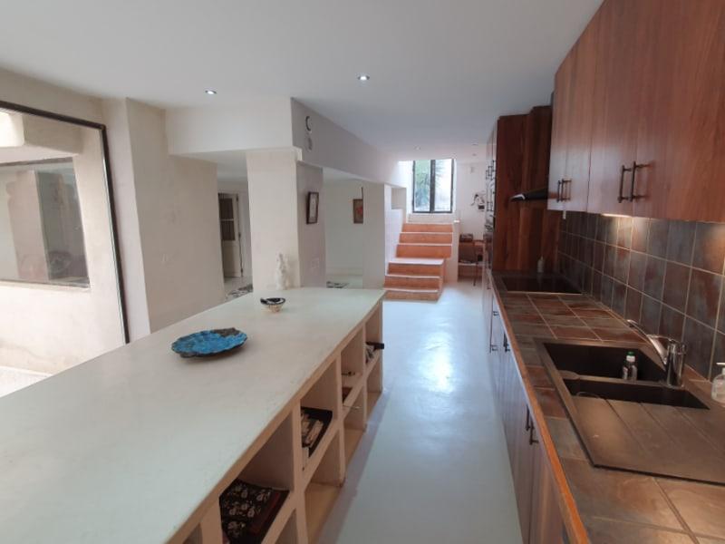 Vente de prestige maison / villa Carcassonne 489000€ - Photo 5