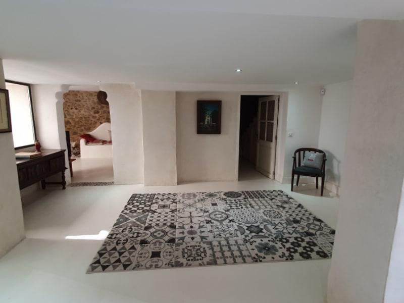 Vente de prestige maison / villa Carcassonne 489000€ - Photo 6