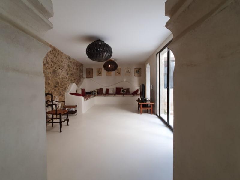 Vente de prestige maison / villa Carcassonne 489000€ - Photo 7