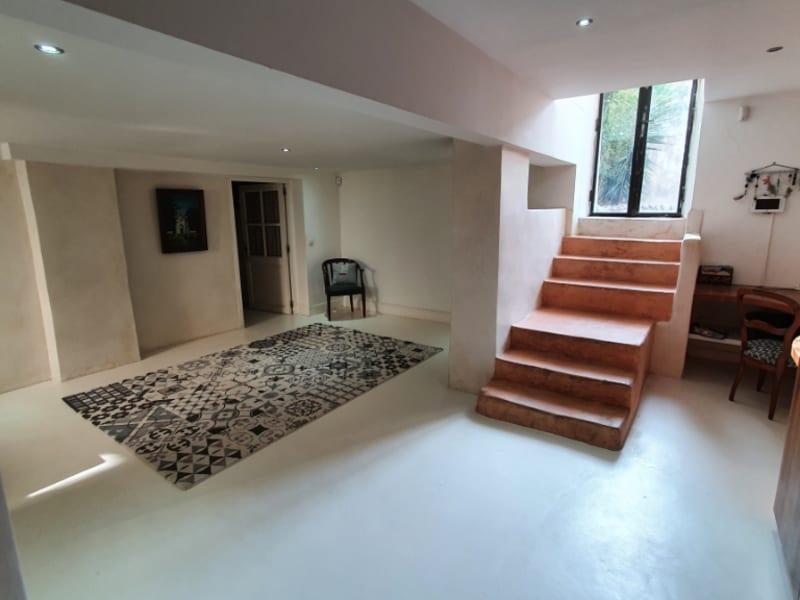 Vente de prestige maison / villa Carcassonne 489000€ - Photo 8