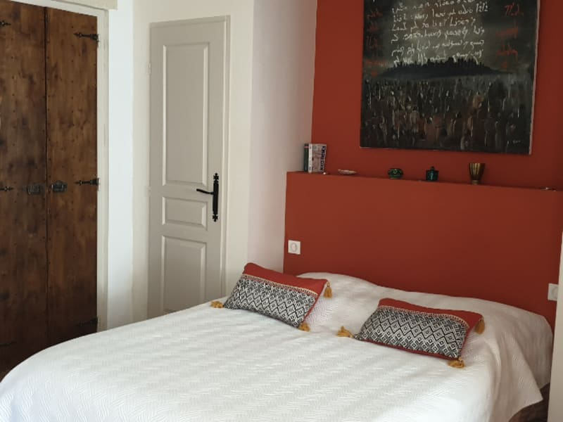 Vente de prestige maison / villa Carcassonne 489000€ - Photo 9