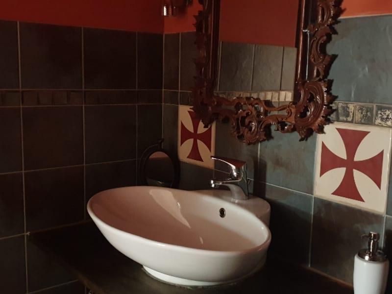 Vente de prestige maison / villa Carcassonne 489000€ - Photo 10