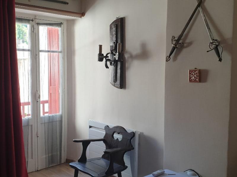 Vente de prestige maison / villa Carcassonne 489000€ - Photo 11