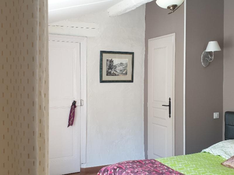Vente de prestige maison / villa Carcassonne 489000€ - Photo 12