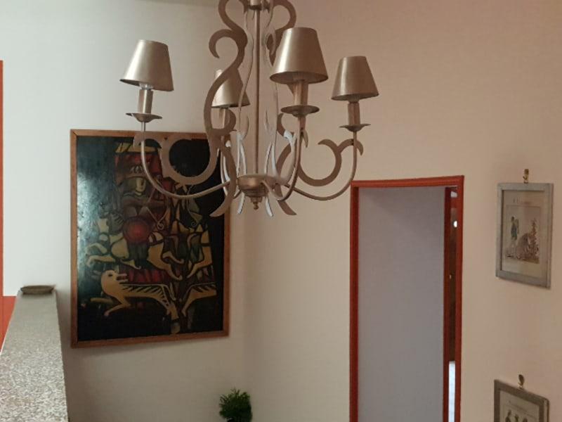 Vente de prestige maison / villa Carcassonne 489000€ - Photo 13