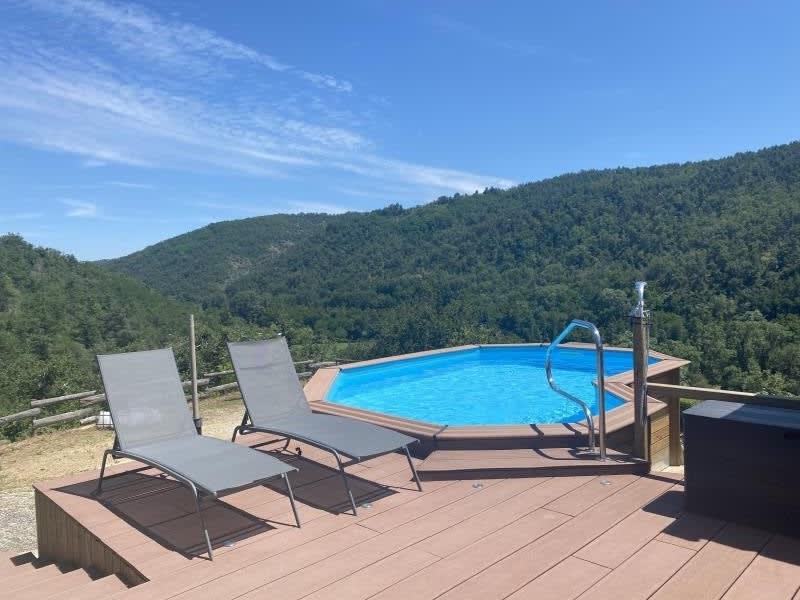 Venta  casa Tournon-sur-rhone 278000€ - Fotografía 1