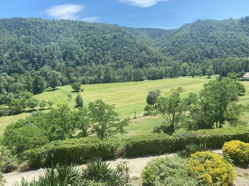 Venta  casa Tournon-sur-rhone 278000€ - Fotografía 2