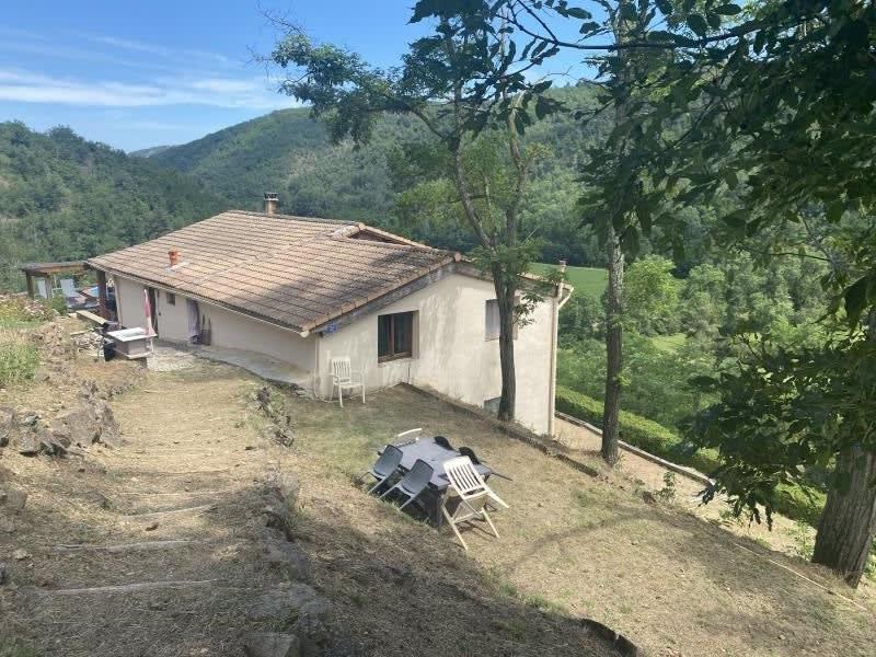 Venta  casa Tournon-sur-rhone 278000€ - Fotografía 4