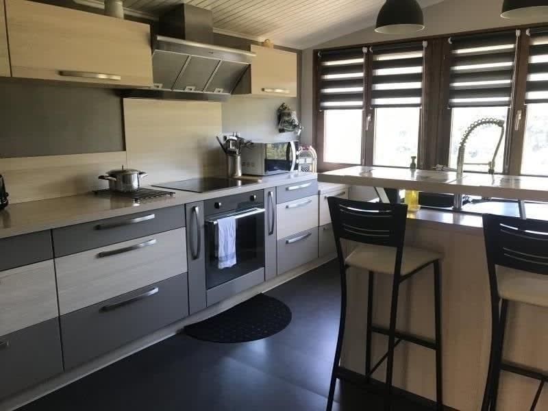 Venta  casa Tournon-sur-rhone 278000€ - Fotografía 5