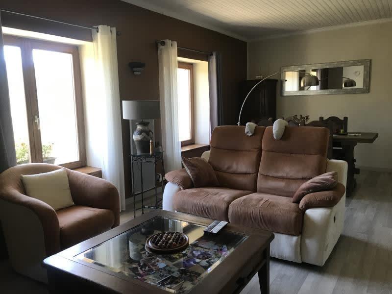 Venta  casa Tournon-sur-rhone 278000€ - Fotografía 6