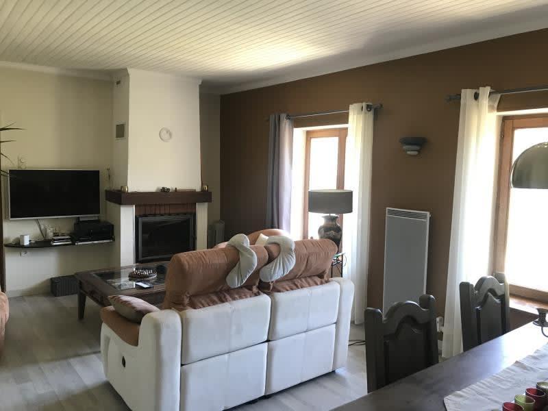 Venta  casa Tournon-sur-rhone 278000€ - Fotografía 7