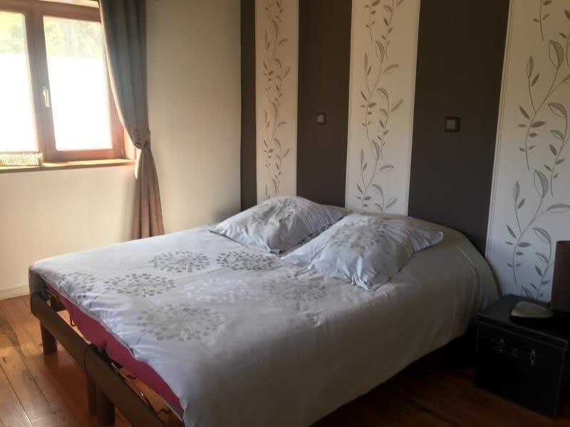 Venta  casa Tournon-sur-rhone 278000€ - Fotografía 8