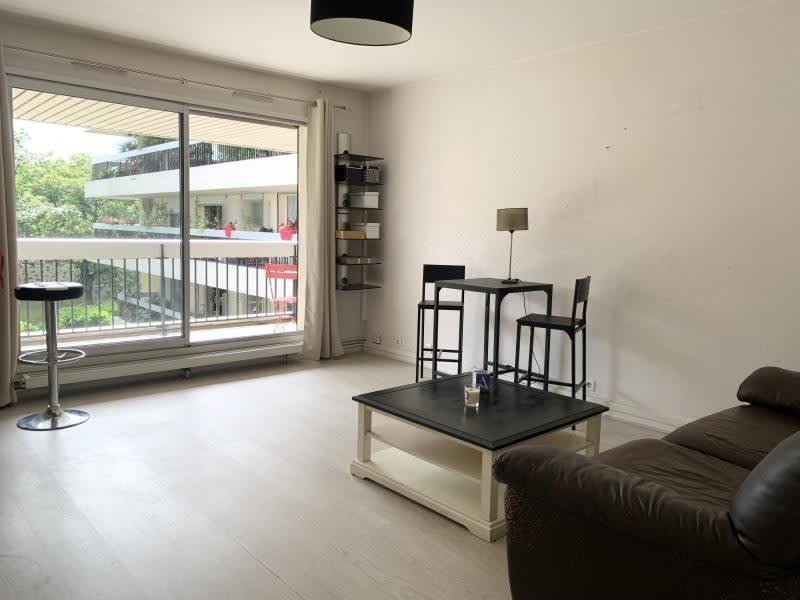 Venta de prestigio  apartamento Maisons-laffitte 488000€ - Fotografía 2
