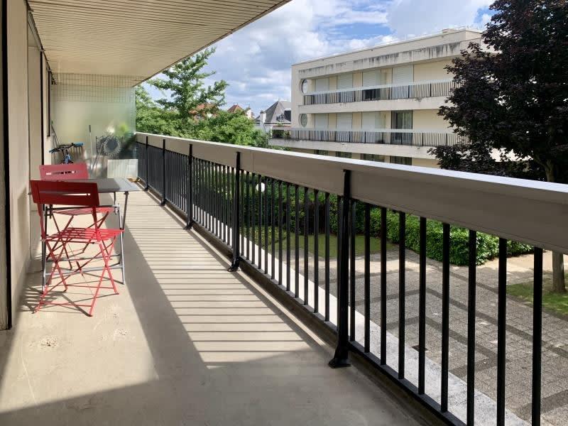 Venta de prestigio  apartamento Maisons-laffitte 488000€ - Fotografía 3