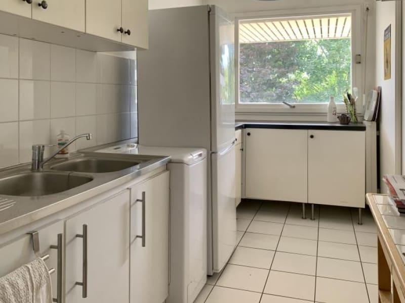 Venta de prestigio  apartamento Maisons-laffitte 488000€ - Fotografía 4