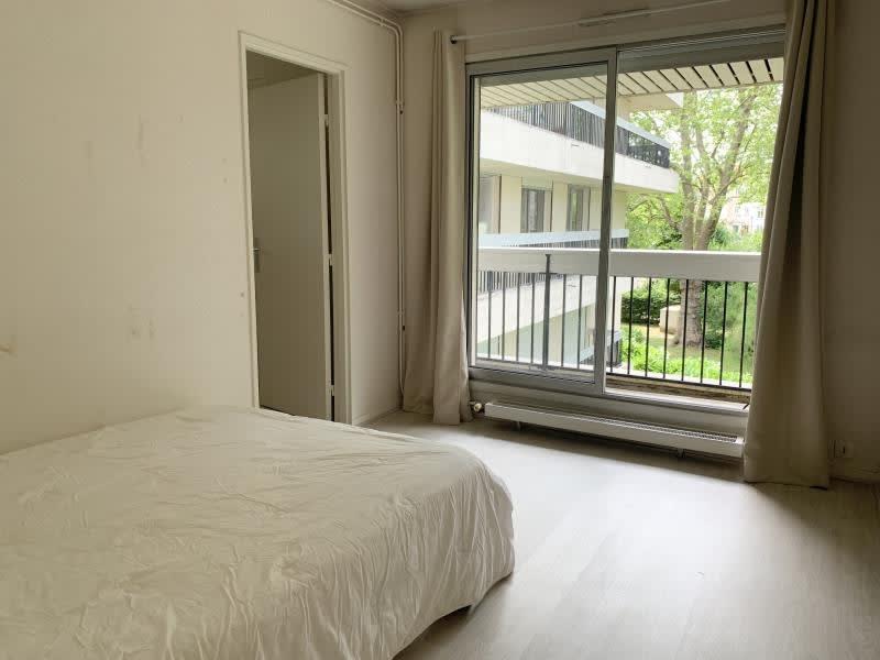 Venta de prestigio  apartamento Maisons-laffitte 488000€ - Fotografía 5