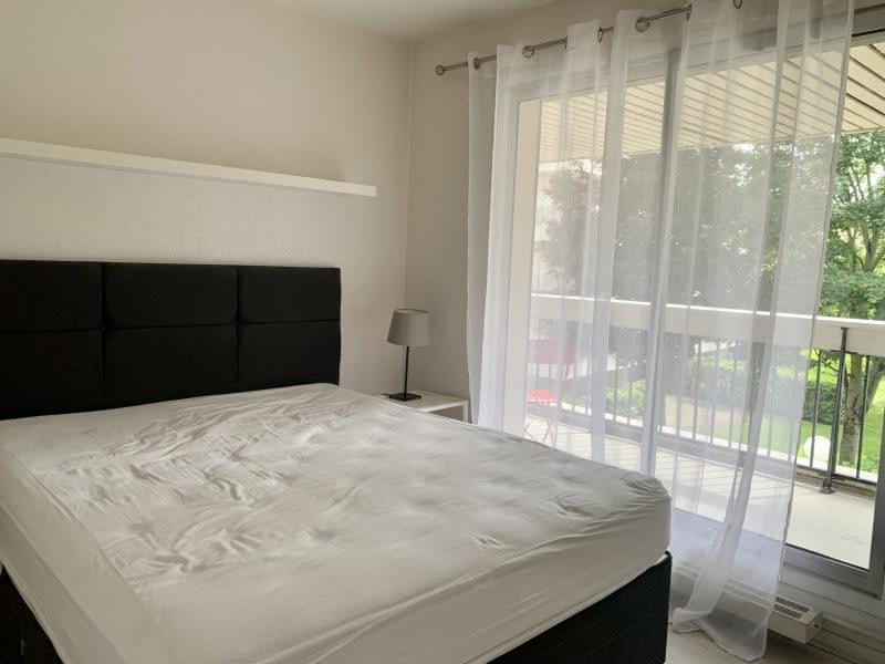 Venta de prestigio  apartamento Maisons-laffitte 488000€ - Fotografía 6