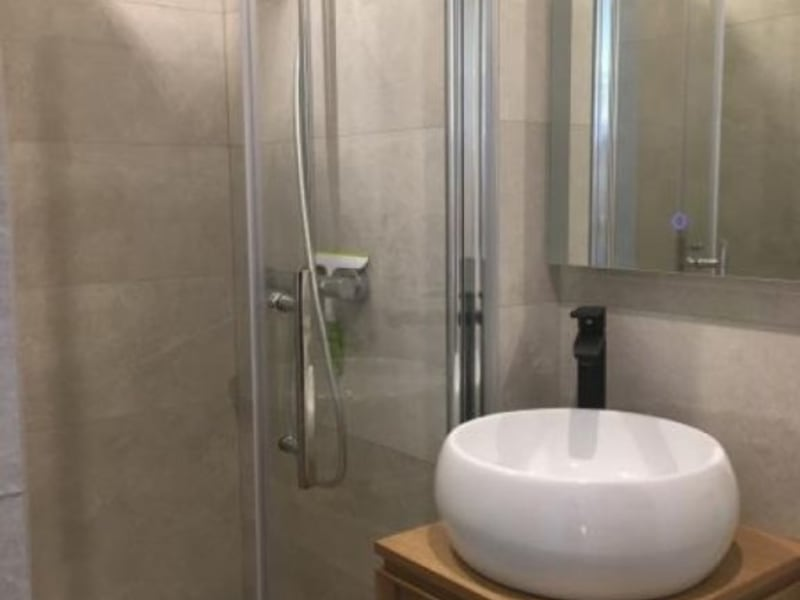 Alquiler  apartamento Maisons-laffitte 1600€ CC - Fotografía 8