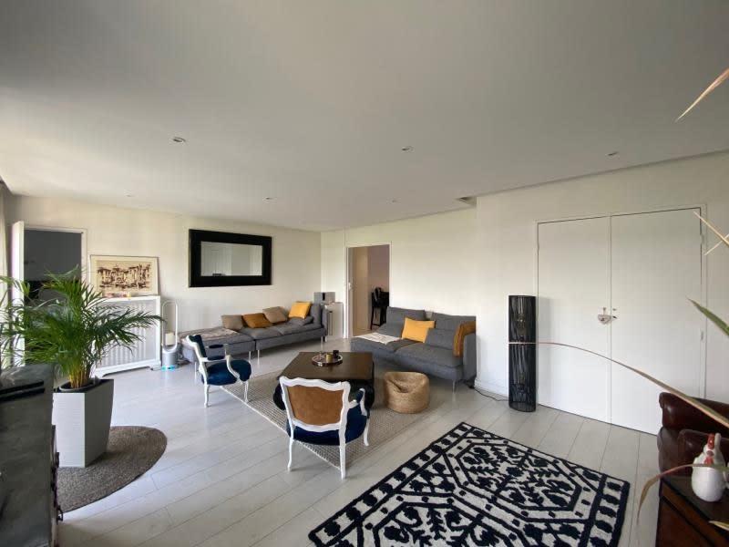 Venta  apartamento Maisons-laffitte 525000€ - Fotografía 3