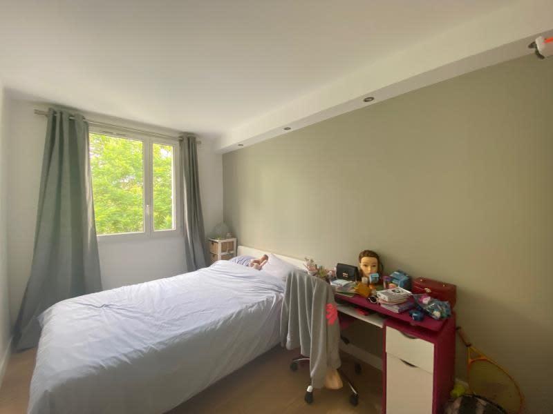 Venta  apartamento Maisons-laffitte 525000€ - Fotografía 6