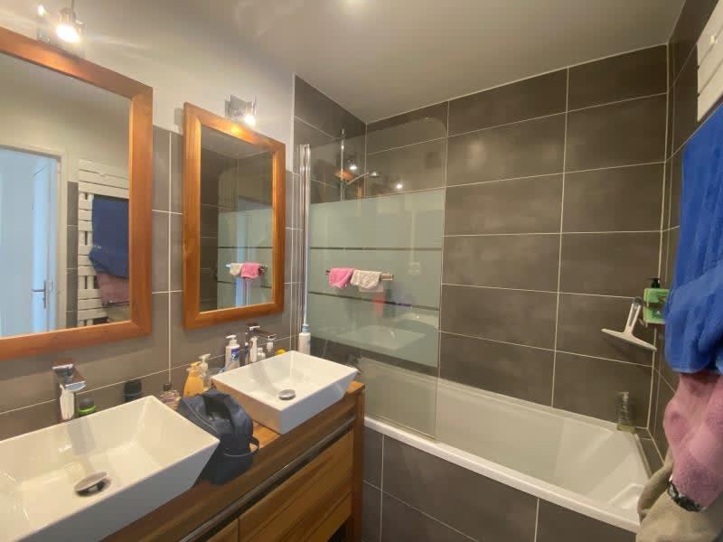 Venta  apartamento Maisons-laffitte 525000€ - Fotografía 7