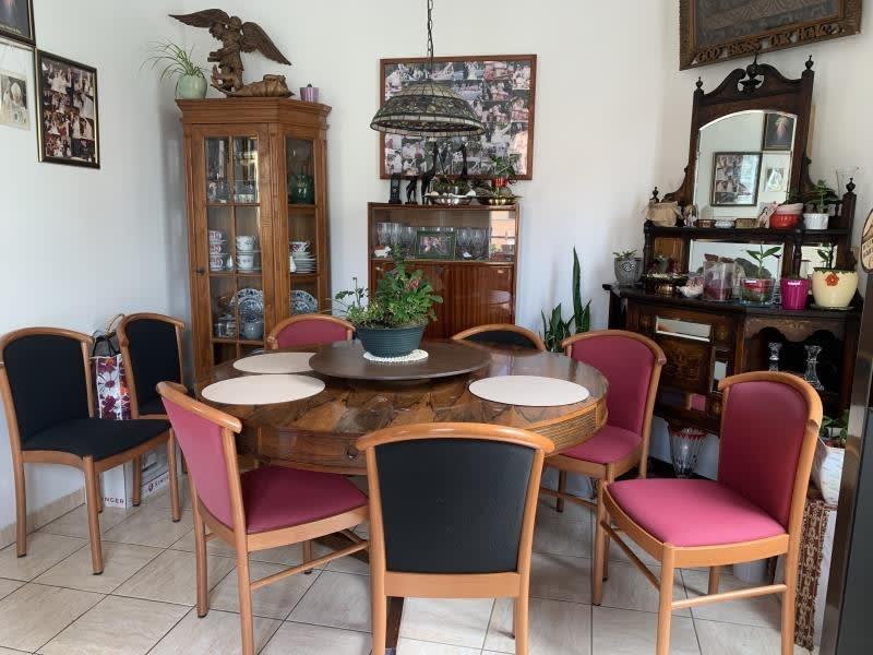 Sale house / villa Maisons-laffitte 480000€ - Picture 4