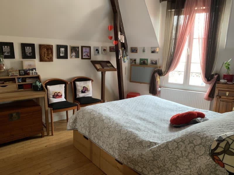 Sale house / villa Maisons-laffitte 480000€ - Picture 5