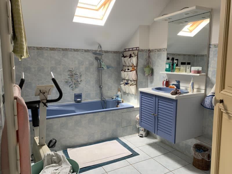 Sale house / villa Maisons-laffitte 480000€ - Picture 6