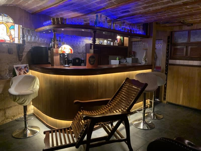 Sale house / villa Maisons-laffitte 480000€ - Picture 7