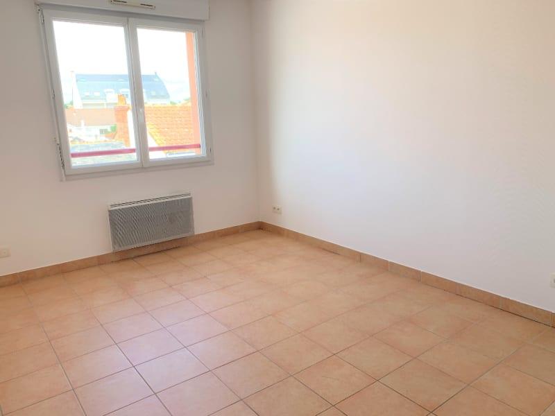 Vente appartement Saint brevin les pins 350000€ - Photo 5