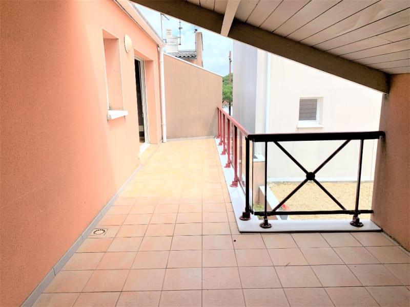 Vente appartement Saint brevin les pins 350000€ - Photo 7