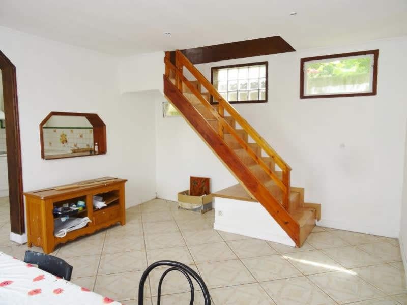Vente maison / villa Garges 305000€ - Photo 2