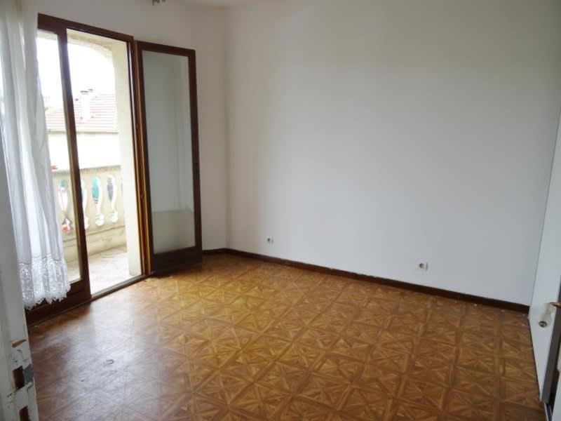 Vente maison / villa Garges 305000€ - Photo 4