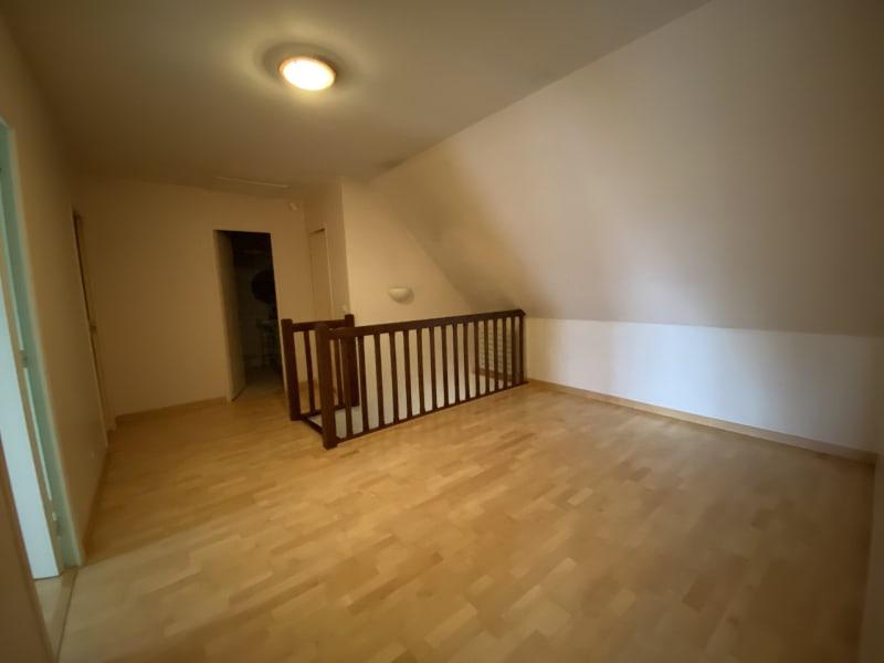 Sale house / villa Linas 436800€ - Picture 11
