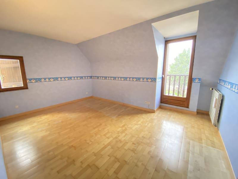 Sale house / villa Linas 436800€ - Picture 9
