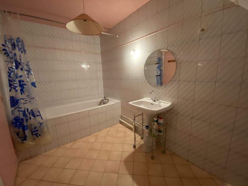 Sale house / villa Linas 436800€ - Picture 13