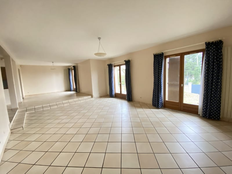 Sale house / villa Linas 436800€ - Picture 5