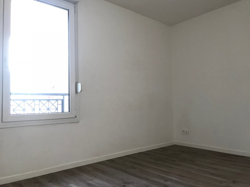 Alquiler  apartamento Arpajon 735€ CC - Fotografía 4