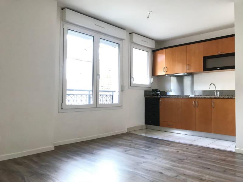 Alquiler  apartamento Arpajon 735€ CC - Fotografía 2