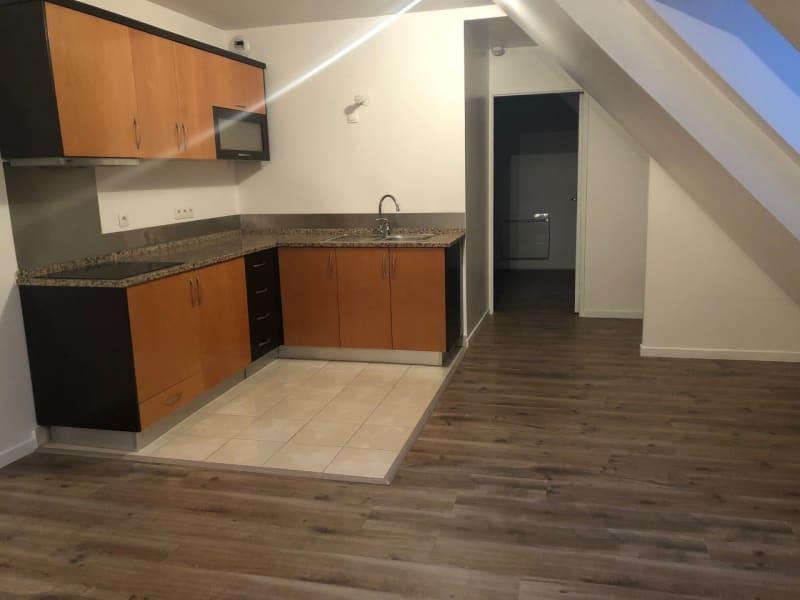 Alquiler  apartamento Arpajon 970€ CC - Fotografía 2