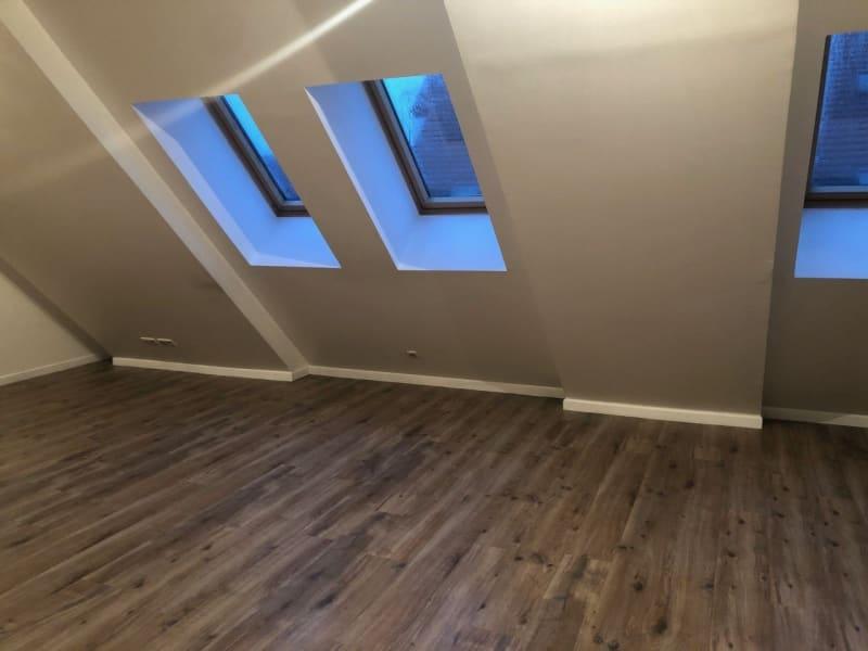Alquiler  apartamento Arpajon 970€ CC - Fotografía 4