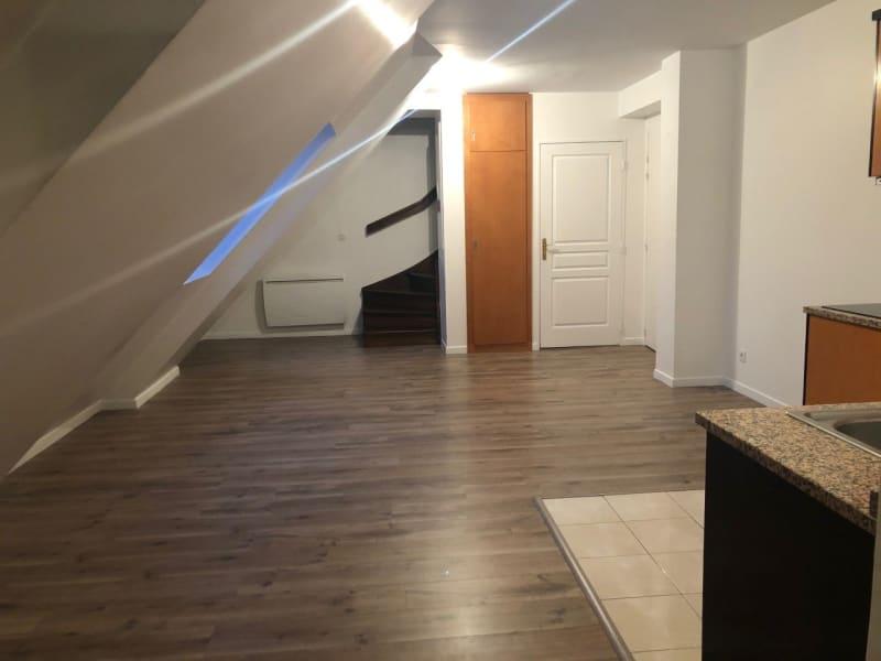 Alquiler  apartamento Arpajon 970€ CC - Fotografía 3