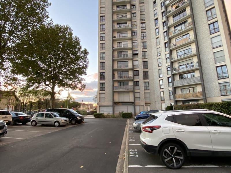 Venta  apartamento Ris-orangis 162000€ - Fotografía 14