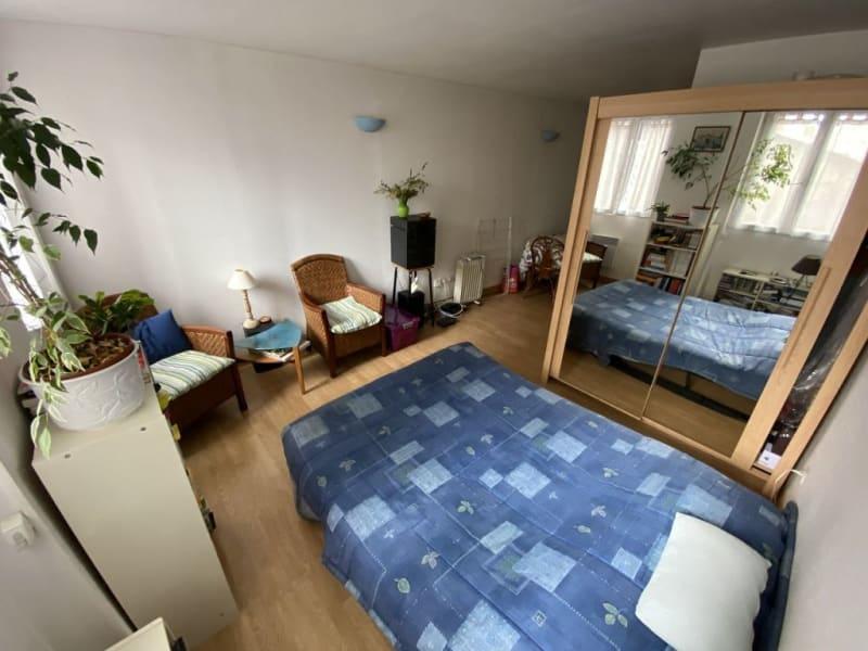 Verkauf wohnung Vincennes 317000€ - Fotografie 1